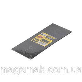 Сетки абразивные 5шт. 105х280мм (зерно 180) Sigma (9161811)