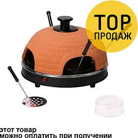 Печь для пиццы Pizzadom Original 6