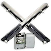 CAME ATI 3024 Комплект автоматики для распашных ворот 24В высокой интенсивности, фото 1