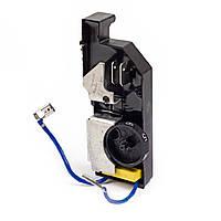 Регулятор оборотов тст-н перфоратора Bosch 11 DE (114*39)