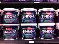 Краска Sadolin BINDO 7, 10л