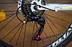 """Горный велосипед 26"""" Crossride Fancy St (Ardis), фото 6"""
