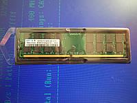 DDR2 4Gb 6400 800Мгц Samsung M395T5160QZ4-CF7 AMD 4G