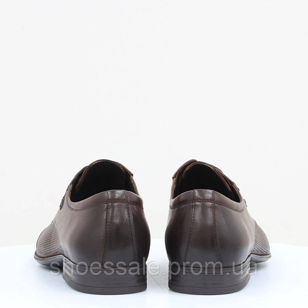 Мужские туфли Carlo Delari (49332) 3