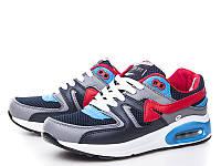 """Женские  стильные кроссовки в стиле """"Nike Air"""" подошва с амортизацией 37 размер"""