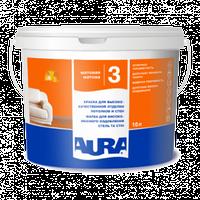Eskaro Aura Luxpro 3, 5 л