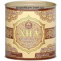 Хна Grand Henna светло коричневая
