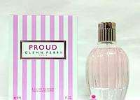 Proud (Прауд) Glenn Perri женская парфюмированная вода 90ml