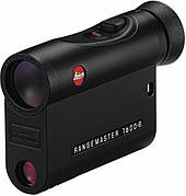 Лазерный дальномер Leica CRF 1600-B 7х24 Rangemaster