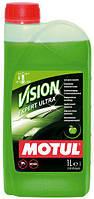 Vision Expert Ultra (1L)