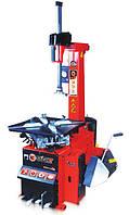 Шиномонтажный стенд автоматический Bright LC887N (LC887E)