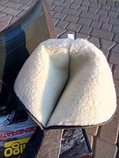 Сапоги зимние Lemigo new generation EVA+PU зимние (-50°) (701) размеры 39-46, фото 2