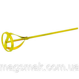 Миксер для краски 100*600мм Sigma (8340241)