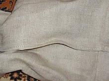 Джутовые мешки, МПП 56х95см на 50кг, новые!, фото 2