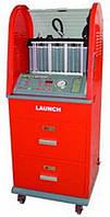 Установка для диагностики и чистки форсунок  CNC-601A  (LAUNCH) Код:19203492