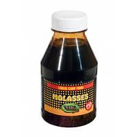 Ликвид технокарп Molasses (Меласса) 0.350л