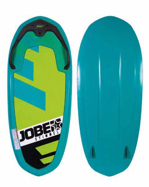 Вейкскейт Jobe Stimmel Multi Position Board, фото 1