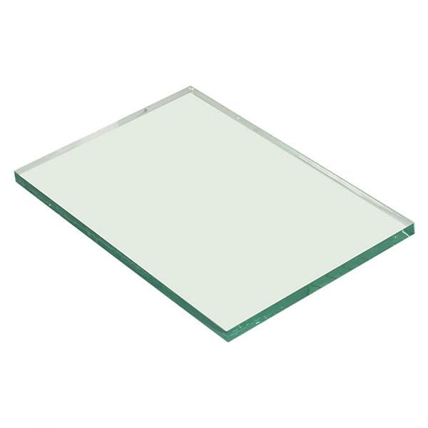 Стекло прозрачное толщина 4-19 мм в прирезке