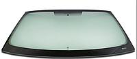 Новое лобовое (Новое ветровое) стекло на Isuzu Исузу GEMINI
