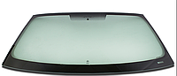 Новое лобовое (Новое ветровое) стекло Mercedes Мерседес VANEO W414