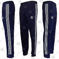 Спортивные штаны adidas на подростка 140р.-176р Спортивные подростковые для мальчиков брюки купить в Украине.