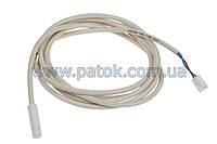 Температурный сенсор для холодильника M2020/10K/190 Атлант 906341001986