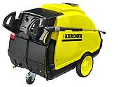 Мойка высокого давления Karcher (Керхер) HDS 695 M Eco