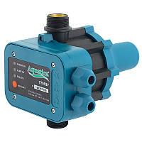Контроллер давления электронный 1.1кВт Ø1 Aquatica (779537)