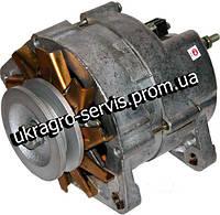 Генератор К-700 14В 1кВт 85А с дв. ЯМЗ-238НД Г287Е-3701