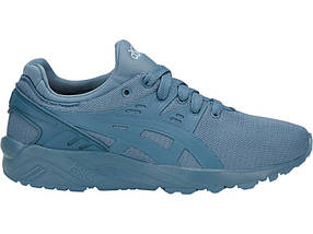 Кроссовки Asics Gel Kayano Trainer Evo Gs C7A0N 4242