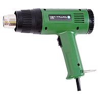 Фен строительный Craft-tec PLD-2000
