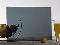 Стекло графитовое толщина 4-10 мм в прирезке