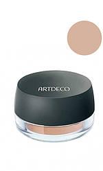 Artdeco Hydra Make-up Mousse - Тональный мусс 4821.4 - спец цена 20 -мл Код 21644
