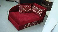 Детский диван =КРОХА= с ящиком для белья купить в Украине