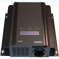 Phantom UPS-0512 (500Вт/12В)