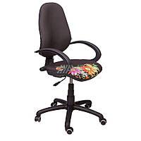 Компьютерное Кресло Поло 50/АМФ-5 Украина №8