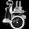Слайсер - ломтерезка Berkel Volano B2, цвет черный