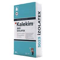 Kalekim Порошковый компонент Kalekim Izolatex 3023 (20 кг) уцененный