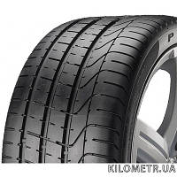 295/40 R21 Pirelli PZero XL MO