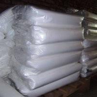 Мешки пвд, 500*750, 50мк для пеллет