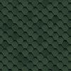 Shinglas — Самба зеленый