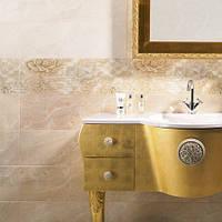 Керамическая плитка для ванн Cristacer Olimpia