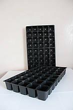 Кассеты для рассады 40 ячеек