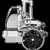 Ломтерезка - слайсер Berkel Volano B116, цвет черный