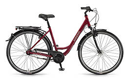 """Велосипед Winora Hollywood 28"""" 7s Nexus, рама 45см, 2018"""