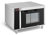 Шкаф расстоечный GGM GSB8 - 8xEN 60 x40 cm
