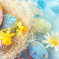 Выходные дни на светлый праздник Пасху