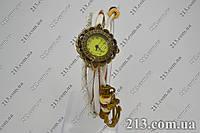Женские кварцевые часы Якорь морские, фото 1