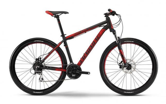"""Велосипед Haibike Edition 7.30, 27.5"""",  рама 35, фото 2"""