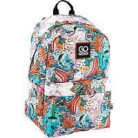 Рюкзак GoPack GO18-125L-4